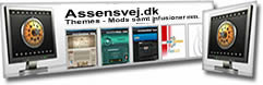 Assensvej.dk