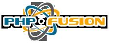 www.assensvej.dk/images/php-fusion-logo.png